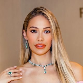 Daniella Correa Rodriguez