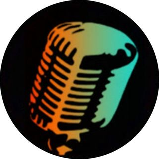 Singing & Inspirational Videos