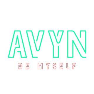 A V Y N