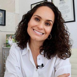 Nut. Mariana García Sarquiz