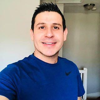 John Freddy Otavo Gutierrez