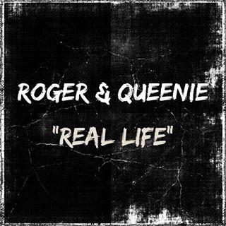 Roger & Queenie