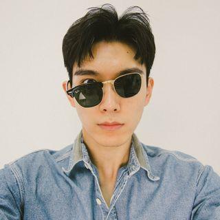 진솔   Sol Jin
