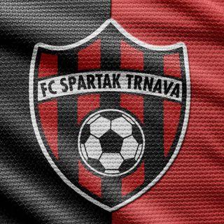 FC Spartak Trnava - official