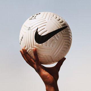 Nike Football (Soccer)