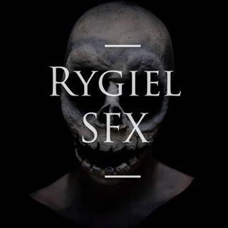 Rygiel.sfx