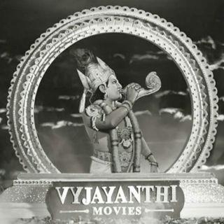 Vyjayanthi Movies