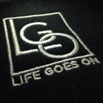 Life Goes On Foundation