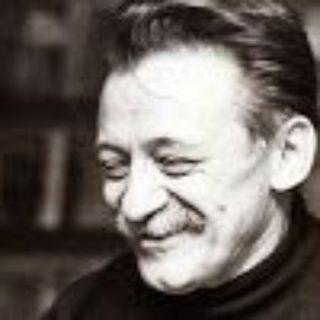 Mario Benedetti y su poesía