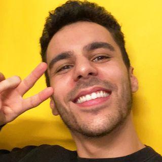 Álvaro Valyrio ⚡️