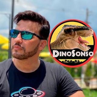 DinoSonso