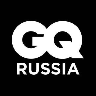 GQ Россия