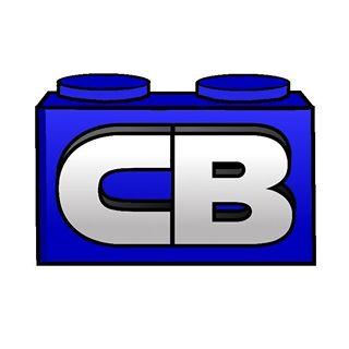 CBBricks