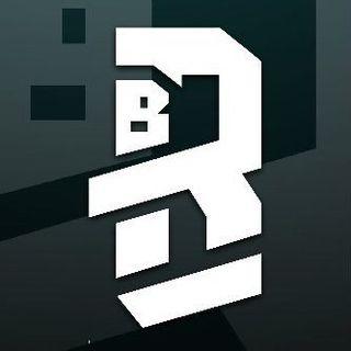 Ahmad Alansari | BBRgamer
