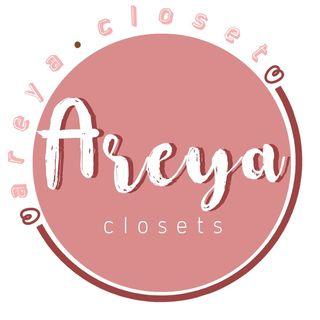 เสื้อผ้าแฟชั่น AreyaCloset