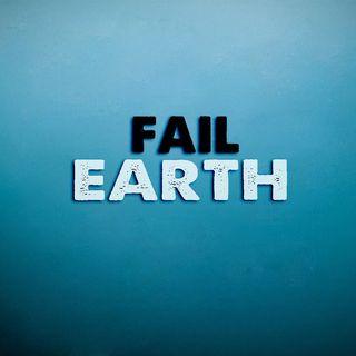 Fail Earth