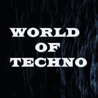 World Of Techno