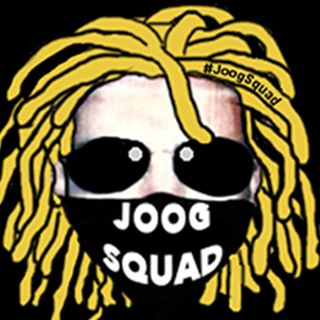 Jack MustyCarlos JoogSquad