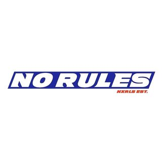 No Rules Clan