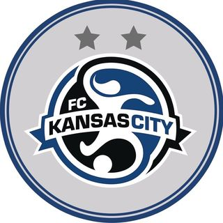 FCKansasCity