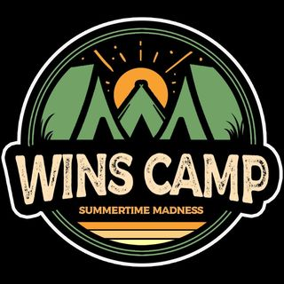 WINS CAMP