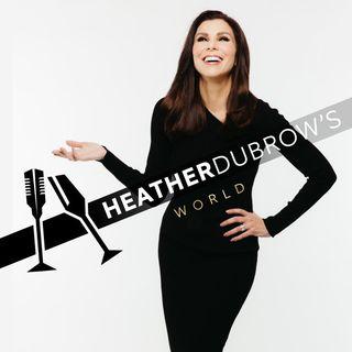 Heather Dubrow