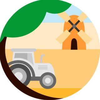 Agriculture and Farm