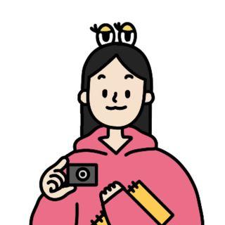 Your Korean Friend, Angoo