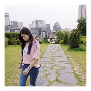 Shani | BE 🇧🇪 ~ HK 🇭🇰