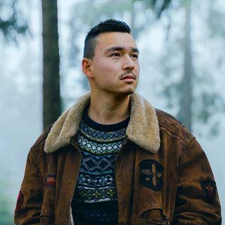 Long-Nong Huang | Traveller