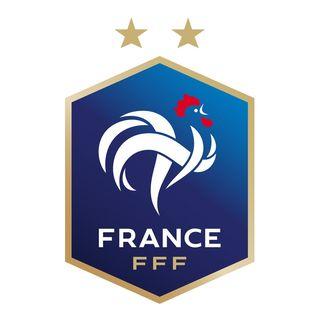 Equipe de France de Football