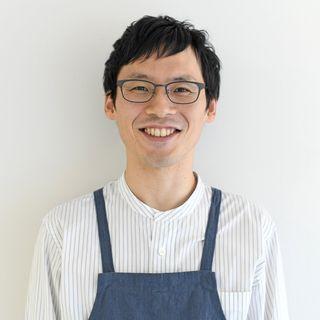 白ごはん.com 冨田ただすけ