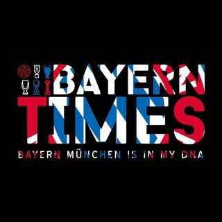 The Bayern Times - BM.DNA