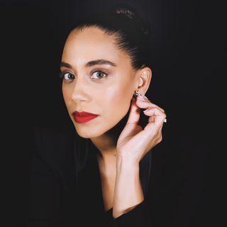 Jess   NJ/NYC Content Creator