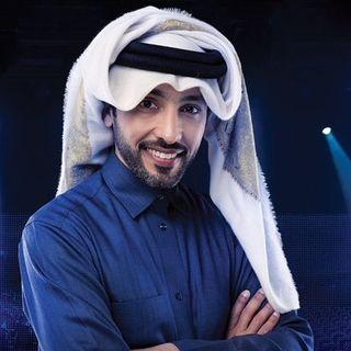 Fahad Alkubaisi | فهد الكبيسي