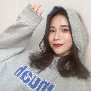 Rin Go 린고