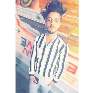 ⚜️Ali Motasher   علي مطشر ⚜️▶️