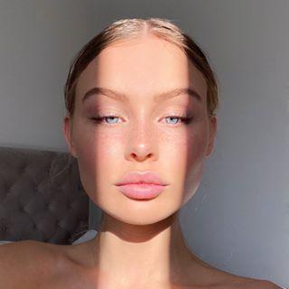 Amanda Strand