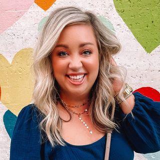 Jessica O'Donohue   Youtuber