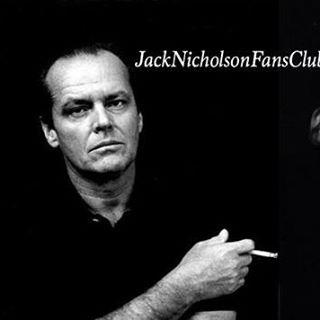 JackNicholsonFansClub®