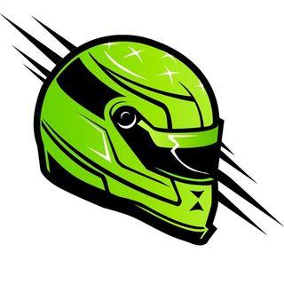 ElReyGuiri | F1 & Motorsport