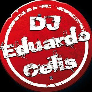 Eduardo Celis
