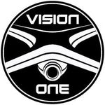 Vision.One