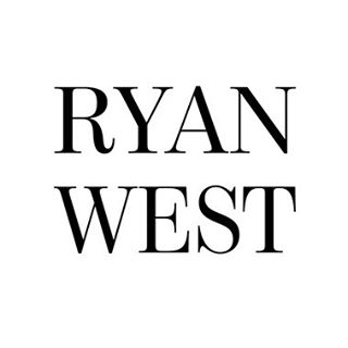 RYAN WEST 📸