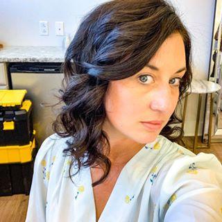 Jenna || Learning Littles Blog