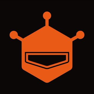 DFRobot official
