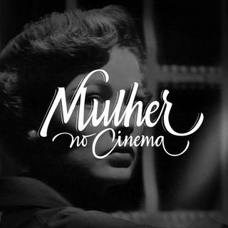 Mulher no Cinema