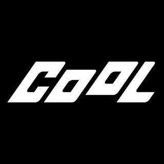 COOL潮流生活網