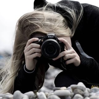 nikon | photography | art