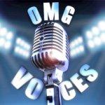 Music & Singing Posts 🎶